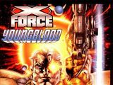 X-Force / Youngblood Vol 1 1