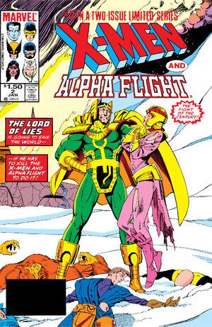X-Men Alpha Flight Vol 1 2.jpg
