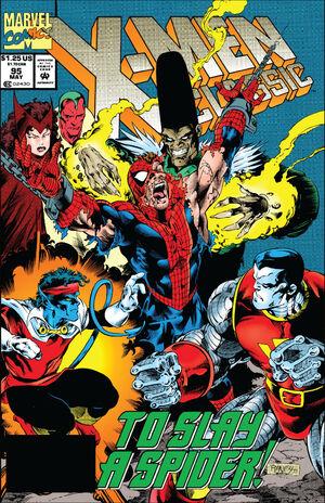 X-Men Classic Vol 1 95.jpg