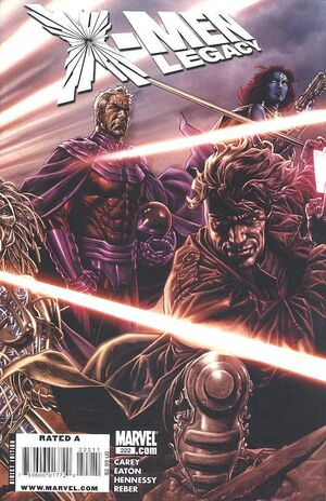 X-Men Legacy Vol 1 222.jpg