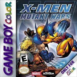 X-Men Mutant Wars.jpg