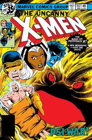 X-Men Vol 1 117.jpg