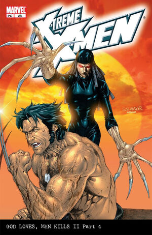 X-Treme X-Men Vol 1 28.jpg