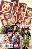 Young Avengers Vol 2 4 David Lafuente Variant.jpg