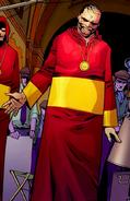 Adam Simon (Earth-616) from Immortal Iron Fist Orson Randall and the Death Queen of California Vol1 1 0001