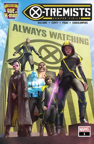 Age of X-Man X-Tremists Vol 1 1.jpg