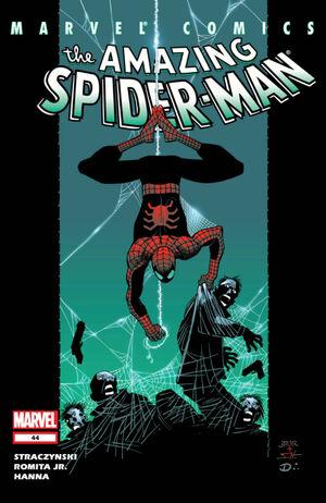 Amazing Spider-Man Vol 2 44.jpg