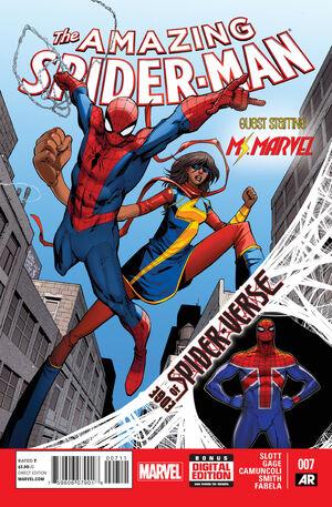 Amazing Spider-Man Vol 3 7.jpg