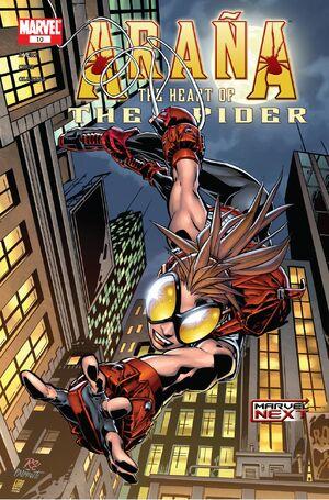 Araña The Heart of the Spider Vol 1 10.jpg