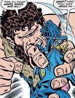Argus (Cyclops) (Earth-616)