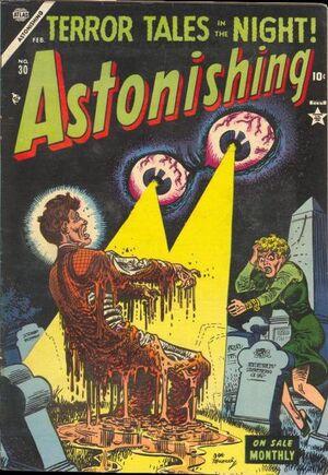 Astonishing Vol 1 30.jpg