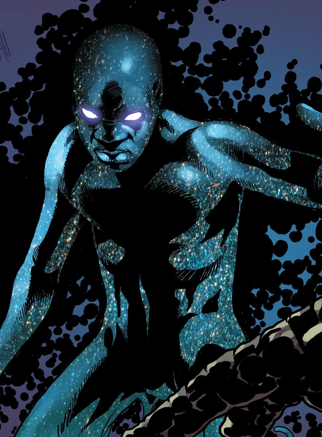 Avenger Prime (Earth-616)