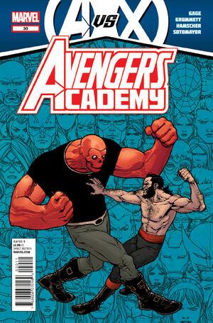 Avengers Academy Vol 1 30.jpg