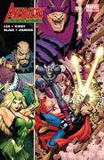 Avengers Classic Vol 1 7