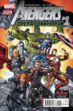 Avengers Operation Hydra Vol 1 1.jpg