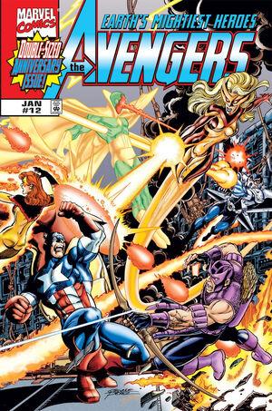 Avengers Vol 3 12.jpg