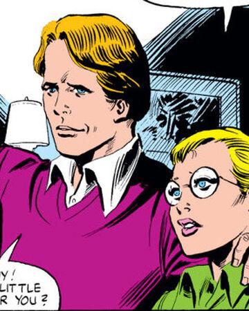 Biff Rifkin (Earth-616) from Amazing Spider-Man Vol 1 216 0001.jpg