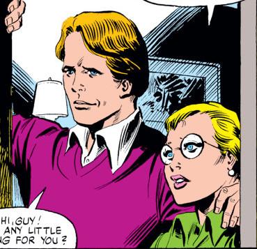 Biff Rifkin (Earth-616)