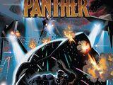 Black Panther Vol 7 2