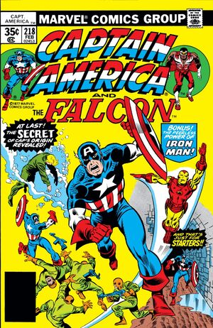 Captain America Vol 1 218.jpg