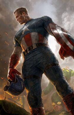 Captain America Vol 7 1 Meinerding Variant Textless.jpg
