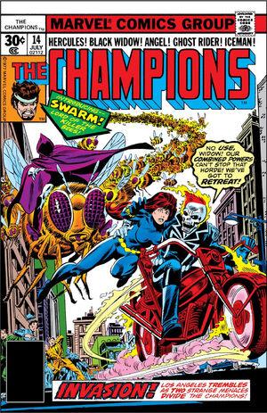 Champions Vol 1 14.jpg