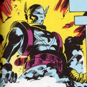Damon Dran (Earth-Unknown) from Daredevil Vol 1 94 001.jpg