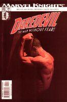 Daredevil Vol 2 59