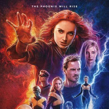 Dark Phoenix (film) poster 017.jpg