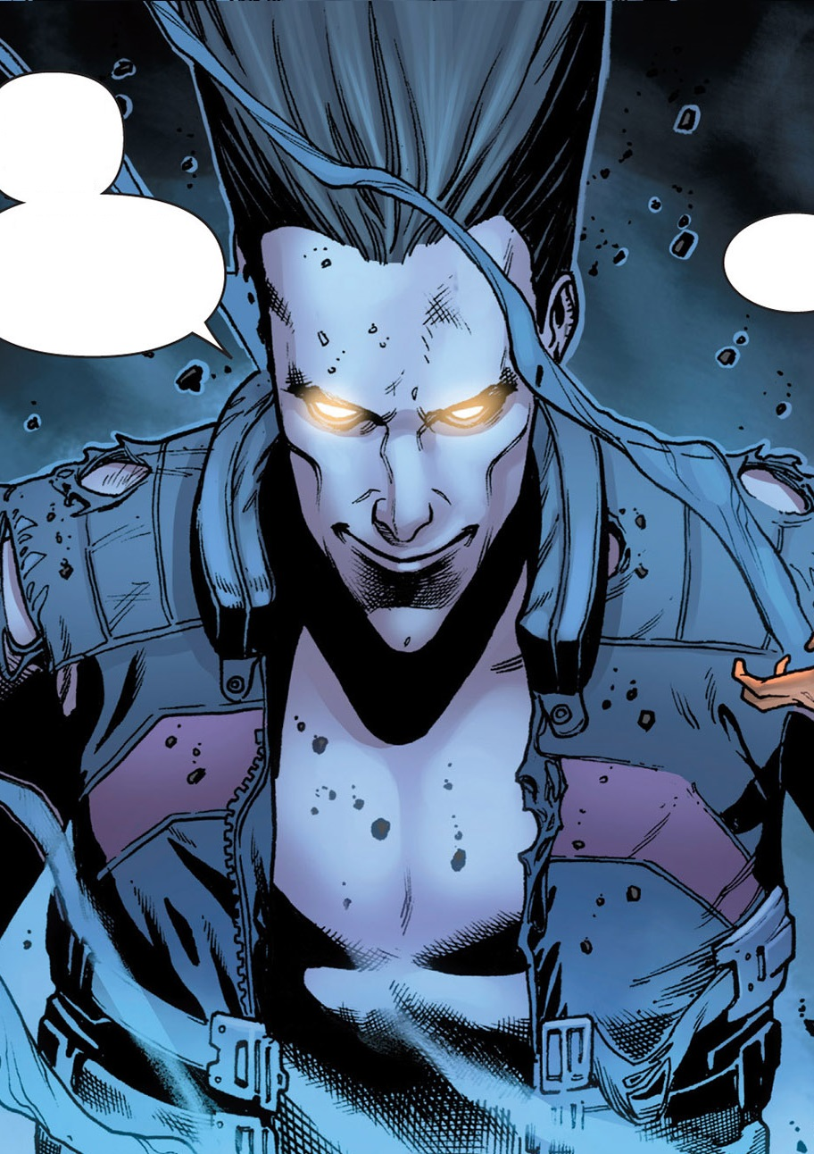David Haller (Earth-616) from X-Men Legacy Vol 2 4 001.jpg