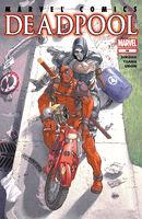 Deadpool Vol 3 68