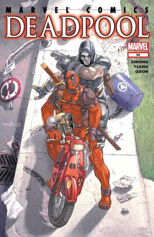Deadpool Vol 3 68.jpg