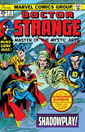 Doctor Strange Vol 2 11.jpg