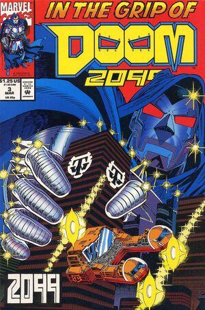 Doom 2099 Vol 1 3.jpg