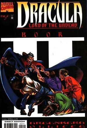 Dracula Lord of the Undead Vol 1 2.jpg