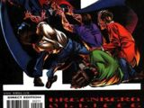 Dracula Lord of the Undead Vol 1 2