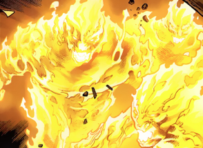 Electric Legion (Earth-616) from Avengers vs. X-Men Vol 1 6 001.png