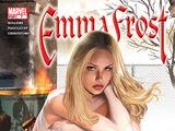 Emma Frost Vol 1 7
