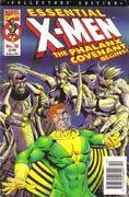 Essential X-Men Vol 1 18
