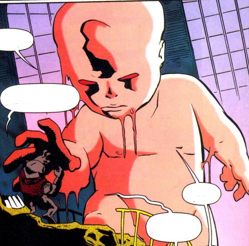 Exile (Demon) from Nightmare Vol 1 1 0001.jpg