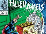 Fallen Angels Vol 1 3