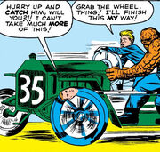Fantastic Four (Earth-616) from Fantastic Four Vol 1 3 0002.jpg