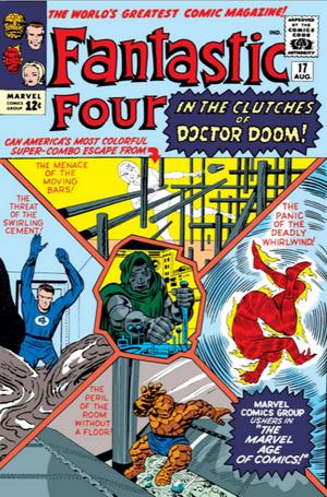 Fantastic Four Vol 1 17.png