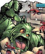 Giganto (Deviant Mutate) What If Fantastic Four Vol 1 1.jpg
