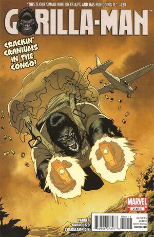 Gorilla Man Vol 1 2.jpg