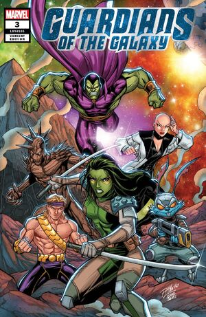 Guardians of the Galaxy Vol 6 3 Lim Variant.jpg
