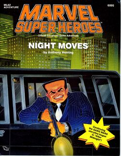 Hammerhead (Joseph) (Earth-616) from Night Moves cover.jpg