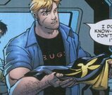 Henry Pym (Earth-6215)