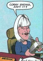 Hildy Mesnik (Earth-9047) from What The-- Vol 1 21.jpg