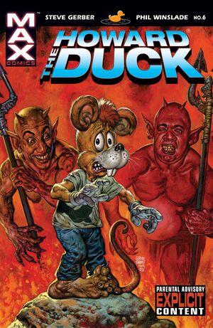 Howard the Duck Vol 3 6.jpg